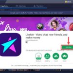 Download live.me For PC – Windows 7/8/10 latest version