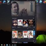 Download Tubi TV For PC – Windows 7/8/10 latest version