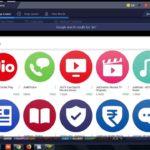 Download MyJio For PC - Windows 7/8/10   Latest Version