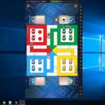 Download Ludo King For PC - Windows 7/8/10 | Latest Version