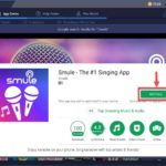 Download Smule For PC - Windows 7/8/10 | Latest Version