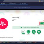 Download Musically For PC - Windows 7/8/10 | Latest Version