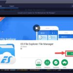 Download Es File Explorer For PC - Windows 7/8/10 | Latest Version