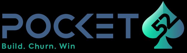Pocket52
