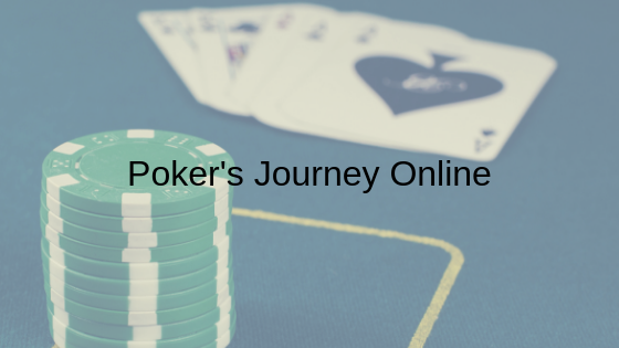 Play Poker Online In India - Pocket52