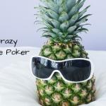 crazy pineapple poker