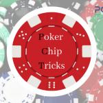 poker chip tricks pocket52