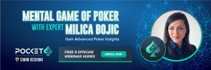 Play Poker And Win More