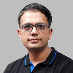 Gaurav Sud