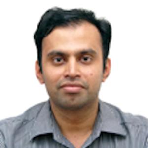 Varadharajan R