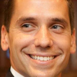 Ian Cassel
