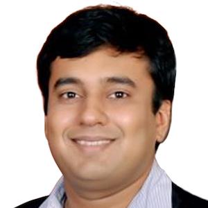 Prabhakar Kudva