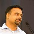 Shyam Sekhar