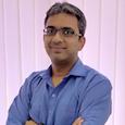 Vivek Kalra