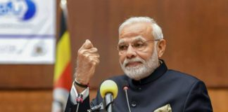 """""""What Are Your Ideas?"""" PM Modi Asks For Independence Day Speech Ideas"""