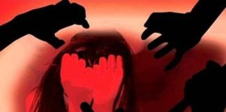 16-yr-old girl kidnapped, forced to drink alcohol, raped by 2 men