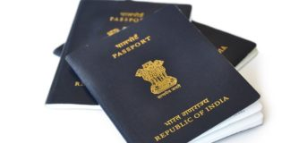 Doaba: 30 deportation cases are processed daily, says RPO
