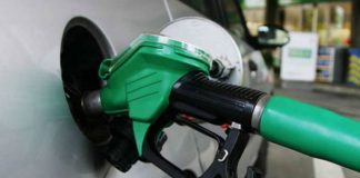Petrol, Diesel prices continue to surge. Check Rates Here