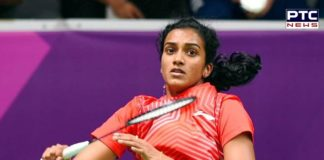 18thAsianGames: Tai Of Taipei Thwarts Indian Attempts Badminton Gold