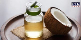 Harvard professor labels it as poisonous! Is coconut oil really a 'pure poison'?