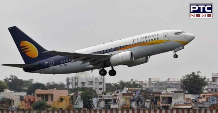 Delhi: Luxury hotel, mall among 176 obstacles in flight path at the airport