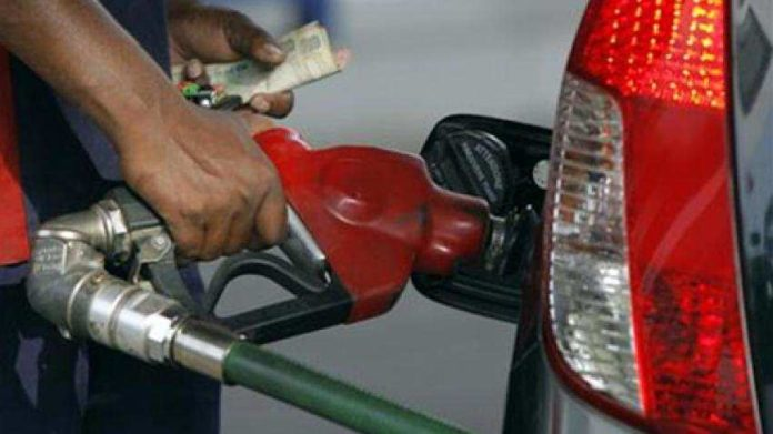Diesel price all time high; Petrol sniffs at Rs 90-mark in Mumbai