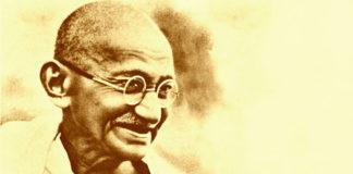 Netherlands to Celebrate 150th Birth Anniversary of Mahatma Gandhi