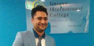 Nawanshahr Educationist wins Rs157-cr suit in Australia