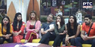 Bigg Boss 12: Anup Jalota Is Highest Paid Celeb In The House