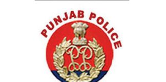 2 held, Rs 50 lakh lakh looted from bank officials recovered within 4 hrs, says Patiala police