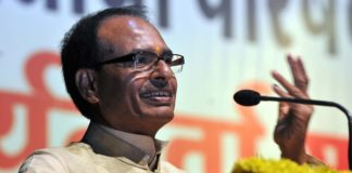 Cong, BJP final lists out; Arun Yadav to take on CM Chouhan in MP Polls