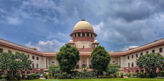 This is different war room and you go to your war rooms: SC after interaction with IAF officers