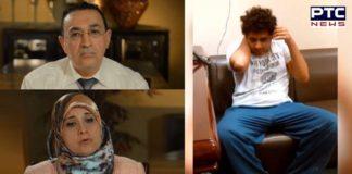 US announces 40 years imprisonment