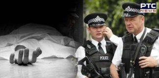 22 years old murder case