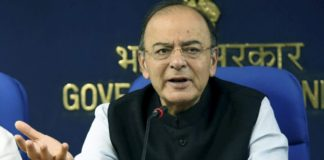 GST Council cuts rates on 23 items, rationalises 28 pc slab