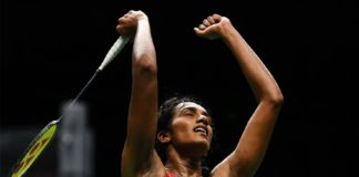 Sindhu wins World Tour Finals, at last lays hands on gold