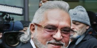 UK court orders Mallya's extradition to India