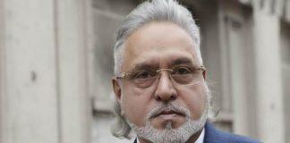 Vijay Mallya's extradition case edges towards ruling