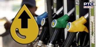 Fuel prices witness sharp rise