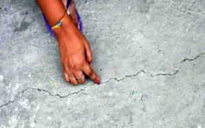 Brazil: Magnitude 6.8earthquakehits West Brazil