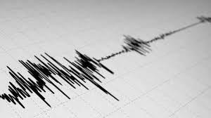 Brazil: Magnitude 6.8 earthquake hits West Brazil