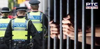 27-Year-Old Indian-Origin Man Jailed