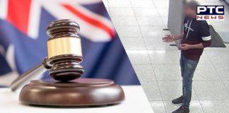 Indian man gets 2 months' jail