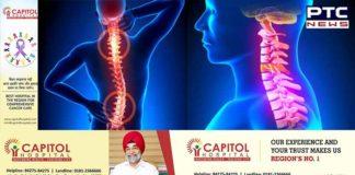 Understanding Cervical Cancer – Types , Risk factor and Symptoms
