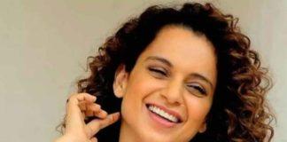 Kangana to direct film on her life, says won't be a 'propaganda'