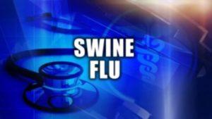 Punjab police ASI dies of Swine flu in Pathankot