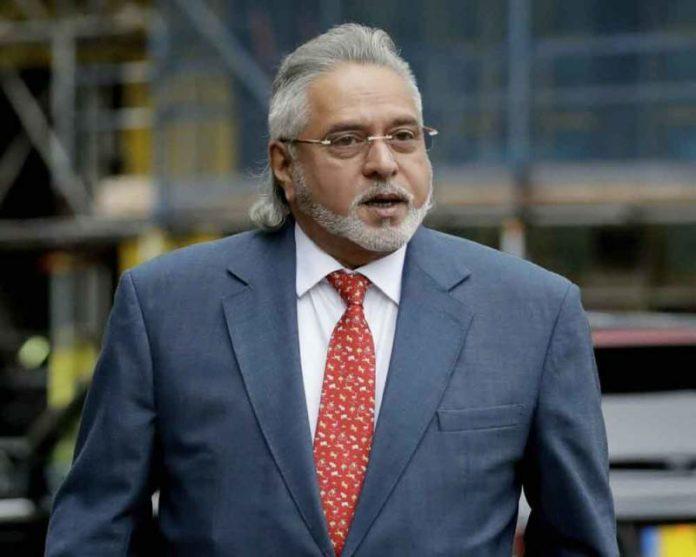 UK Home Secretary Sajid Javid Monday ordered the extradition of Vijay Mallya to India