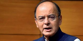 GST on under-construction flats slashed to 5%; affordable housing to attract 1%
