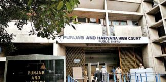 Behbal Kalan firing case : Punjab and Haryana High court stays arrest of Inspector Pradeep Singh