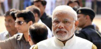 Ahead of Lok Sabha elections, PM Narendra Modi to visit Kurukshetra tomorrow